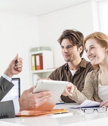 8 vantagens que irão te convencer a fechar o seguro auto com uma corretora